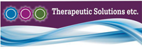 Therapeutic Solutions etc. and Barnegat Light Therapeutic Massage