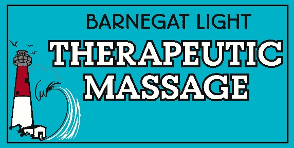 Barnegat Light Therapeutic Massage